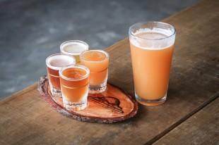 Boquete Brewery.