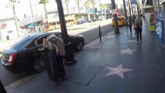 23-Los Angeles.00_01_05_04.Still002
