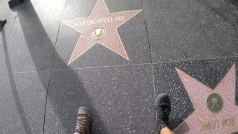 23-Los Angeles.00_01_11_22.Still003