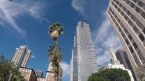 23-Los Angeles.00_01_28_27.Still004
